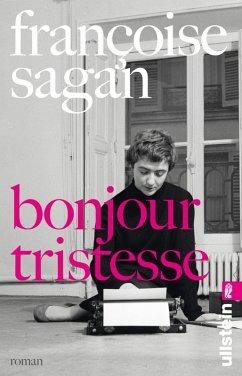 Bonjour tristesse (eBook, ePUB) - Sagan, Françoise