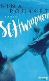 Schwimmen (eBook, ePUB)