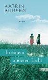 In einem anderen Licht (eBook, ePUB)
