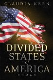 Divided States of America (eBook, ePUB)