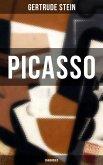 PICASSO (Unabridged) (eBook, ePUB)