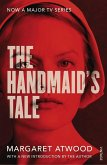 The Handmaid's Tale. TV Tie-In