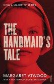 The Handmaid's Tale. TV Tie-In