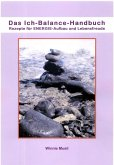 Das Ich-Balance-Handbuch (eBook, ePUB)