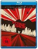 Strike Back - Staffel 4 BLU-RAY Box