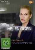 Helen Dorn - Teil 7-8: Gnadenlos / Verlorene Mädchen
