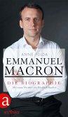 Emmanuel Macron (eBook, ePUB)