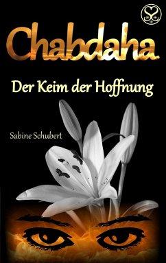 Chabdaha - Schubert, Sabine