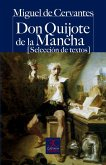 Don Quijote de la Mancha (eBook, ePUB)