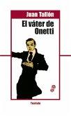 El váter de Onetti (eBook, ePUB)