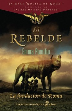 El rebelde (eBook, ePUB) - Pomilio, Emma