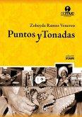 Puntos y Tonadas (eBook, ePUB)