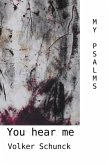 You hear me (eBook, ePUB)