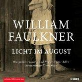 Licht im August, 6 Audio-CDs