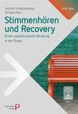 Stimmenhören und Recovery (eBook, PDF)