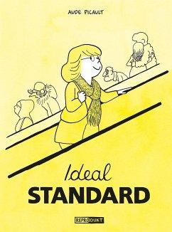Ideal Standard - Picault, Aude