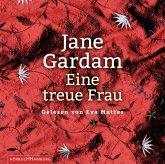 Eine treue Frau / Old Filth Trilogie Bd.2 (6 Audio-CDs)