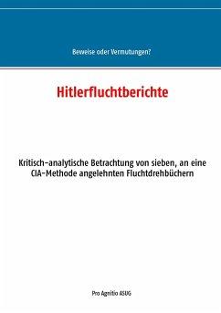 Hitlerfluchtberichte