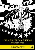 Die neunte Dimension — Weg nach innen (eBook, ePUB)
