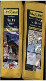 Biker Betten - FolyMaps Motorradkarten Italien Nord