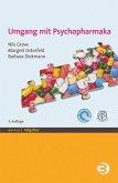 Umgang mit Psychopharmaka (eBook, PDF)
