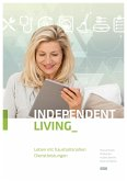 Independent Living (eBook, ePUB)