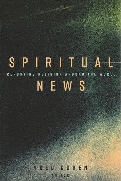 Spiritual News