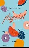 Flugobst