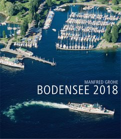 Bodensee 2018