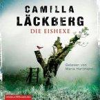 Die Eishexe / Erica Falck & Patrik Hedström Bd.10 (6 Audio-CDs)