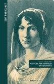 Caroline von Humboldt und die Kunst