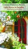 Light Breeze in Paradise / Elafri Eraki ston Paradeiso