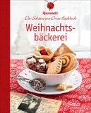 Weihnachtsbäckerei (eBook, ePUB)