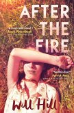 After The Fire (eBook, ePUB)