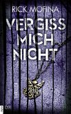 Vergiss mich nicht / Kate Page Bd.2 (eBook, ePUB)