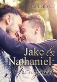 Jake & Nathaniel: Grenzenlos (eBook, ePUB)