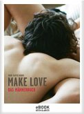 Make Love. Das Männerbuch (eBook, ePUB)