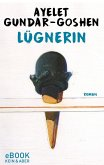Lügnerin (eBook, ePUB)