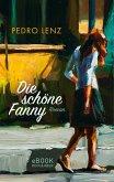 Die schöne Fanny (eBook, ePUB)
