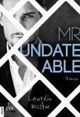 Mr Undateable / Miss Match Bd.1 (eBook, ePUB)
