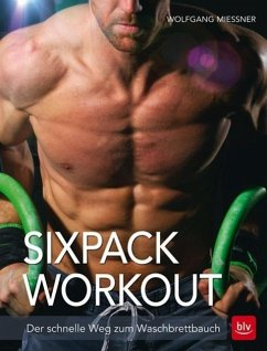 Sixpack-Workout (Mängelexemplar)