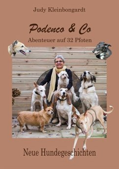 Podenco & Co (eBook, ePUB)
