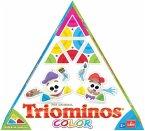 Triominos Color (Spiel)