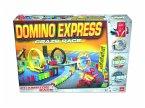 Domino Express Crazy Race (Spiel)