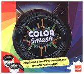 Color Smash (Spiel)