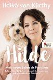 Hilde (eBook, ePUB)
