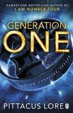 Generation One (eBook, ePUB)