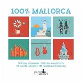 100 % Mallorca