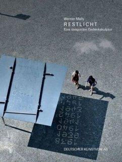 Restlicht - Mally, Werner