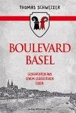 Boulevard Basel
